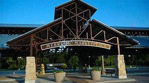 MERRIAM FARMERS' MARKET @ Merriam Farmer's Market   Shawnee   Kansas   United States