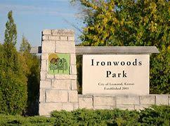 GRINNIN' & GROOVIN' CONCERT SERIES @ Ironwoods Park