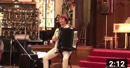 Du, Du, Liegst Mir im Herzen video - musicwithasmile.com